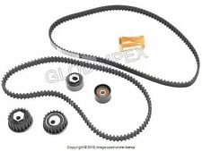 Porsche 924 944 '83-'87 Timing Belt Kit CONTITECH +WARRANTY