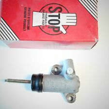 Simca Talbot 1301S 1501S recepteur embrayage Stop 511078S 0003486600 34866Q
