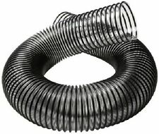AgriFab 6 Inch Mow N VAC Hose 41882, Custom- 3 Ft. Piece for ZTR extension!
