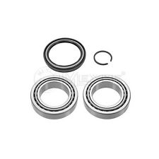 MEYLE Wheel Bearing Kit 32-14 650 0003