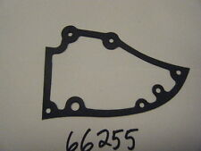 NEW REMINGTON MIGHTY MITE OIL TANK GASKET   PART NUMBER 66255