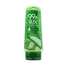 [ETUDE HOUSE] 99% Aloe Soothing Gel - 250ml