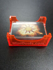 Star Wars X-Wing Damage Card Holder From Mini Duels