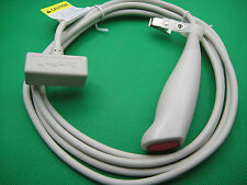 new CURBELL Durapin  Nurse Call Cord Controller Controls for use Hospital Bed