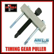 TIMING GEAR PULLER REMOVER REMOVAL TOOL GEAR PULLER