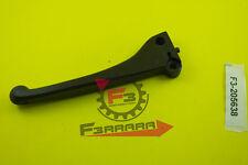 F3-22205638 Leva FRENO Destro per  Piaggio SI vecchio tipo + Ape 50 vari modelli