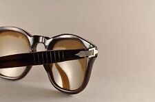 Persol Ratti meflecto '' brevett '' from 70s vintage sunglasses made in Italy