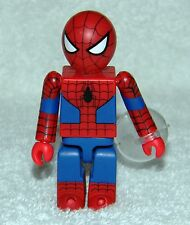 Medicom Marvel Superhero Kubrick Series 1 Spider-Man Spiderman