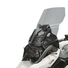BMW R1200GS LC + LC ADV Windschild Scheibe , Bulle, Windshield, rauchgrau