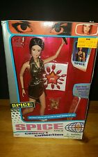 1998 Spice Girls Concert Collection Posh Spice, New in Box