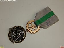 Deathly Hallows brooch badge Medal pin drape Harry Potter Slytherin Hogwarts