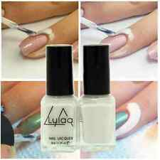 Magic Peel Off Liquid Nail Art Tape Latex Finger Protect Gel Cream Manicure UK