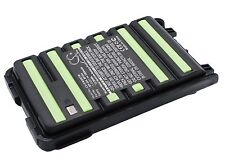 High Quality Battery for Icom IC-F3003 BP264 BP-264 Premium Cell UK