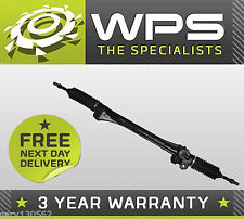 TOYOTA RAV4 MK3 POWER STEERING RACK 06-13