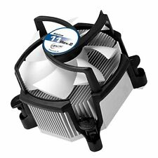 Arctic Cooling Alpine 11 Rev 2 Quiet CPU Cooler Intel LGA1156/1155/1150/775