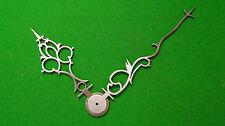 Reloj Antiguo Manos De Diseño Original (longcase Reloj) Lc4 * Hecho En Inglaterra *