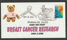 BREAST CANCER AWARENESS * SHALLOTTE, NC * 10/16/10 *