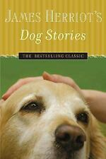 James Herriot's Dog Stories: Warm And Wonderful Stories About The Animals Herrio