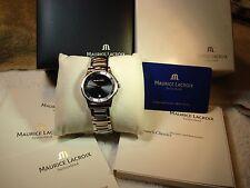 Brand New Luxury Maurice Lacroix Les Classiques Men's Watch