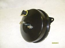 67 68 69 COUGAR  DISC BRAKE BOOSTER For AUTOMATIC TRANS  ALL NEW