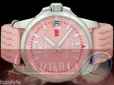 CHOPARD 1000 MILLE MIGLIA GT XL RACING IN PINK LIMITED OF 1000 | 168997-3024