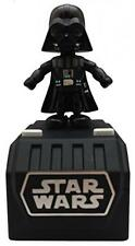 TAKARA TOMY STAR WARS Dancing Music Toy SPACE OPERA Darth Vader from Japan F/S