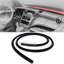Noise Protection Dashboard Rubber Strip Molding For HYUNDAI 2011-2016 Elantra MD