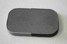 1250mm x 1240 Campervan/Motorhome 15mm Light weight Furniture Board - Carbon