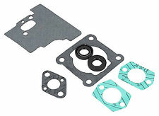 Gasket Set Kit With Seals Fits STIHL FS75, FS80, FS80R, FS85, 4137 006 1050