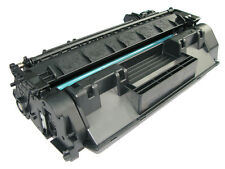 CE505A 05A TONER CARTRIDGE for HP LASERJET P2035 P2055