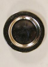 "GB GARDNER BENDER 602 3/4"" Snap In Hole Seals"