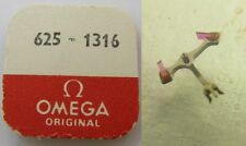 Omega Watch 625 part 1316 anchor or pallet