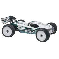 NEW Mugen 1/8 MBX7TR Eco 4WD Truggy Kit E2020