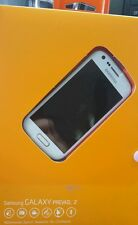 BEAND NEW  Boost Mobile Samsung Galaxy Prevail 2 SPH-M840 - 4GB - White