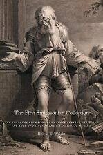 The First Smithsonian Collection: The European Engravings of George Perkins Mars