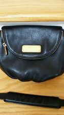 MARC BY MARC JACOBS MINI NATASHA CROSSBODY BAG NICE! $328