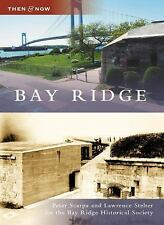Bay Ridge by Lawrence Stelter, Bay Ridge Historical Society Staff and Peter...