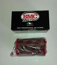 ALFA ROMEO GIULIETTA 1,7 TBi QV 1,6 JTDm-2 FILTRO ARIA BMC FB643/08 NUOVO
