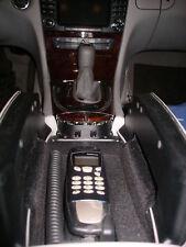 Mercedes Benz W 211 Handy Telefon Original Nokia NUR! Only! D1 D2 W211 E Klasse