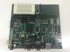 FREESCALE SEMICONDUCTOR MPC566EVB Microprocessors and Memory .FOR MPC565/566