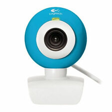 Logitech QuickCam Chat Web Cam