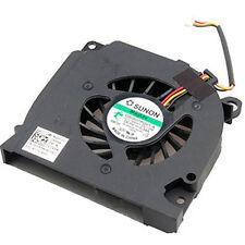 Dell NN249 Inspiron 1525 Fan