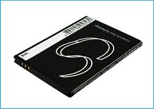 Li-ion Battery for Samsung Galaxy Fame Galaxy Young Duos GT-S6010 SCH-i579 GT-S6