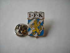 a1 GOTEBORG FC club spilla football calcio fotboll pins stift svezia sweden