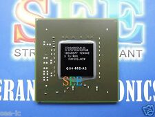 Brand New NVIDIA G84-602-A2 64Bits 128Mb  BGA IC Chipset graphic chip