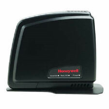 Honeywell THM6000R1002 RedLINK wifi Internet Gateway To Control Your Thermostat