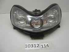 POLARIS headlight  2012 IQ 600 SHIFT 2011 2010 2008 2007 2009 700 800