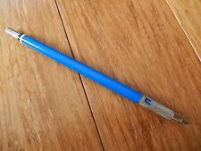 Vintage Staedtler 783 Mars Technico Lead Holder Mechanical Drafting Pencil