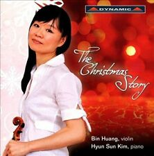Traditional: Christmas Story the, New Music