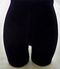 Body Firmer Shaper Black 5X Plus-Size Slimmer Smoother New Made in USA